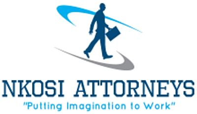 Nkosi Attorneys (Mbombela, Nelspruit) Attorneys / Lawyers / law firms in  (South Africa)
