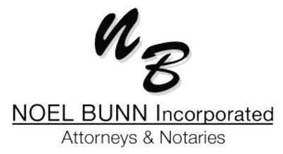 Noel Bunn Incorporated (Lonehill, Beverley) Attorneys / Lawyers / law firms in Sandton (South Africa)