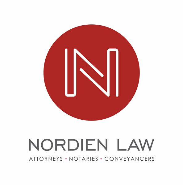 Nordien Law Inc (Cape Town) Attorneys / Lawyers / law firms in  (South Africa)