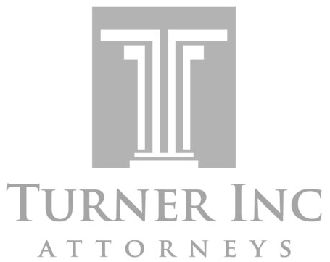 Nthite Turner Inc t/a Turner Inc (Bryanston) Attorneys / Lawyers / law firms in  (South Africa)