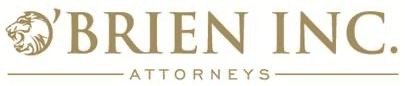 O'Brien Incorporated (Port Elizabeth) Attorneys / Lawyers / law firms in  (South Africa)