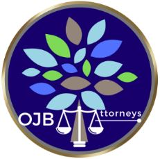 OJB Attorneys (Simon's Town) Attorneys / Lawyers / law firms in  (South Africa)