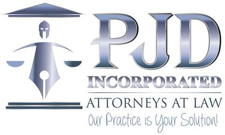 PJD Legal (Edenvale) Attorneys / Lawyers / law firms in  (South Africa)