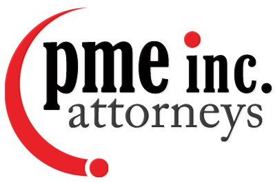 PME Inc Attorneys (Johannesburg) Attorneys / Lawyers / law firms in  (South Africa)