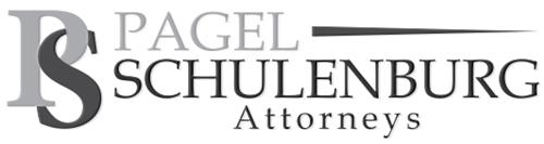Pagel Schulenburg Inc (Bryanston) Attorneys / Lawyers / law firms in  (South Africa)
