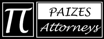 Paizes Attorneys (Benoni) Attorneys / Lawyers / law firms in Benoni (South Africa)