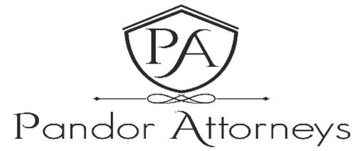 Pandor Attorneys Attorneys / Lawyers / law firms in Sandton (South Africa)