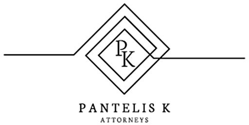 Pantelis K Attorneys Inc (Port Elizabeth) Attorneys / Lawyers / law firms in  (South Africa)