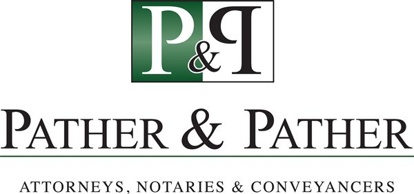Pather & Pather Attorneys (Durban) Attorneys / Lawyers / law firms in Durban (South Africa)