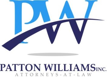 Patton Williams Inc (Bloubergstrand) Attorneys / Lawyers / law firms in  (South Africa)