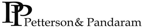 Petterson and Pandaram Attorneys (Margate) Attorneys / Lawyers / law firms in Margate (South Africa)