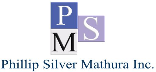 Phillip Silver Mathura Inc (Houghton) Attorneys / Lawyers / law firms in  (South Africa)