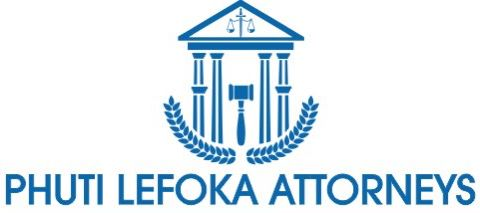 Phuti Lefoka Attorneys (Polokwane) Attorneys / Lawyers / law firms in  (South Africa)