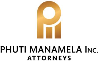 Phuti Manamela Inc (Centurion) Attorneys / Lawyers / law firms in  (South Africa)