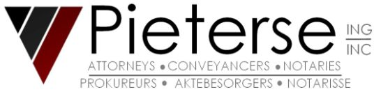 Pieterse Inc Attorneys (Jeffreys Bay) Attorneys / Lawyers / law firms in  (South Africa)