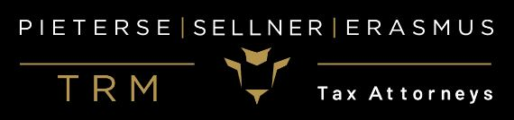 Pieterse Sellner Erasmus TRM Tax Attorneys (Port Elizabeth) Attorneys / Lawyers / law firms in  (South Africa)