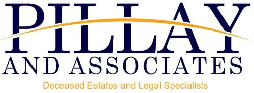 Pillay & Associates (Richards Bay) Attorneys / Lawyers / law firms in  (South Africa)