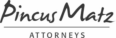 Pincus Matz (Wynberg, Cape Town) Attorneys / Lawyers / law firms in  (South Africa)