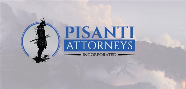 Pisanti Attorneys Incorporated  (Bedfordview) Attorneys / Lawyers / law firms in Bedfordview (South Africa)