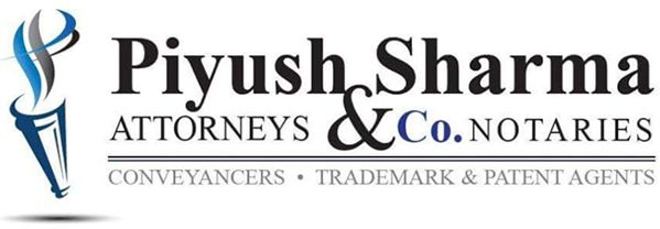 Piyush Sharma Attorneys & Co (Gaborone) Attorneys / Lawyers / law firms in  (South Africa)