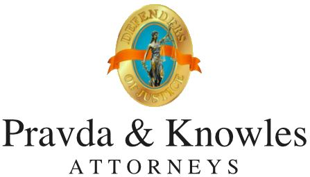 Pravda and Knowles Attorneys (Pinetown) Attorneys / Lawyers / law firms in  (South Africa)