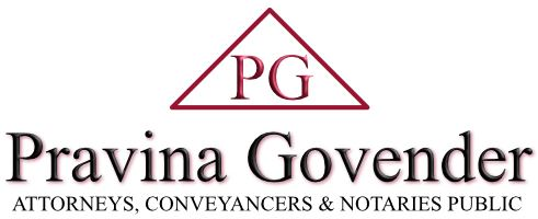 Pravina Govender Attorneys (Durban) Attorneys / Lawyers / law firms in Durban (South Africa)