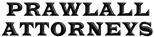Prawlall Attorneys (Morningside, Durban) Attorneys / Lawyers / law firms in  (South Africa)