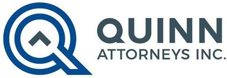Quinn Attorneys Inc. (Weltevredenpark, Roodepoort) Attorneys / Lawyers / law firms in  (South Africa)