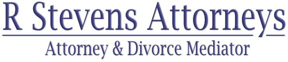 R Stevens Attorneys (Vereeniging) Attorneys / Lawyers / law firms in  (South Africa)