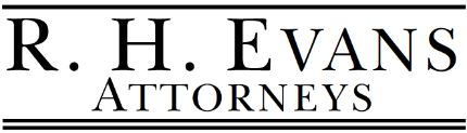 R.H. Evans Attorneys (Kokstad) Attorneys / Lawyers / law firms in  (South Africa)