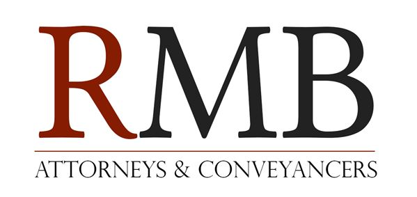 RMB  Attorneys (Bryanston) Attorneys / Lawyers / law firms in  (South Africa)