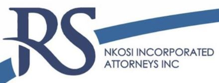 RS Nkosi Attorneys (Pretoria) Attorneys / Lawyers / law firms in Pretoria Central (South Africa)
