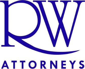 RW Attorneys - (Pretoria, Brooklyn) Attorneys / Lawyers / law firms in  (South Africa)