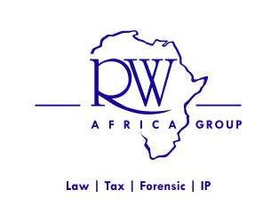 RW Attorneys - Rooth Wessels Inc (Pretoria, Brooklyn) Attorneys / Lawyers / law firms in  (South Africa)