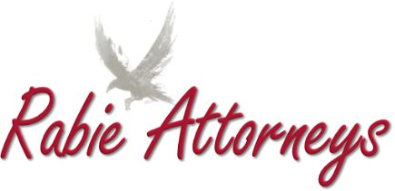 Rabie Attorneys (Buccleuch, Sandton) Attorneys / Lawyers / law firms in Sandton (South Africa)
