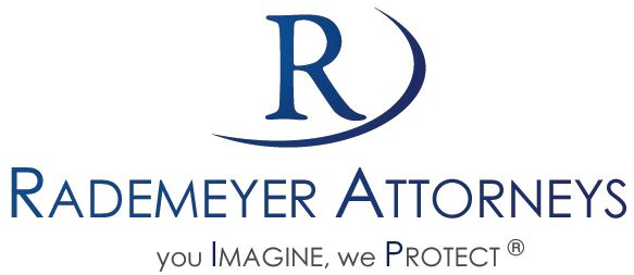 Rademeyer Attorneys (Randburg) Attorneys / Lawyers / law firms in  (South Africa)
