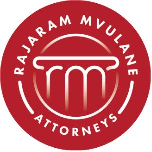 Rajaram Mvulane Attorneys (Morningside, Durban) Attorneys / Lawyers / law firms in  (South Africa)