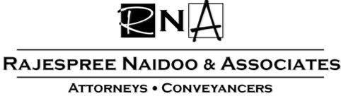 Rajespree Naidoo & Associates (Umhlanga) Attorneys / Lawyers / law firms in  (South Africa)