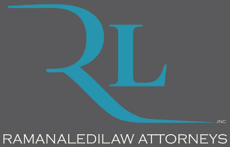 RamanalediLaw Inc. (Brooklyn) Attorneys / Lawyers / law firms in  (South Africa)