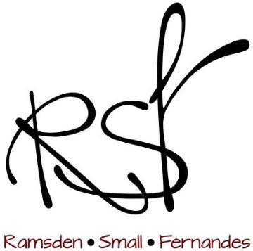 Ramsden Small Fernandes Incorporated (Bedforview) Attorneys / Lawyers / law firms in  (South Africa)