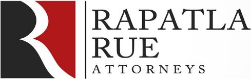 Rapatla Rue Attorneys (Middelburg) Attorneys / Lawyers / law firms in  (South Africa)