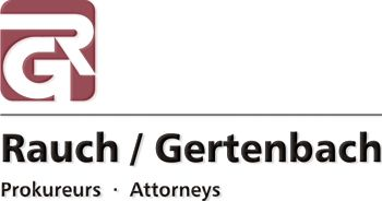 Rauch Gertenbach Attorneys (George) Attorneys / Lawyers / law firms in  (South Africa)
