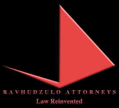 Ravhudzulo Attorneys (Kempton Park) Attorneys / Lawyers / law firms in  (South Africa)