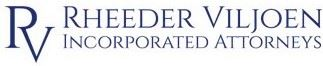 Rheeder Viljoen Inc (Krugersdorp) Attorneys / Lawyers / law firms in  (South Africa)
