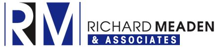 Richard Meaden & Associates (Bedfordview) Attorneys / Lawyers / law firms in  (South Africa)