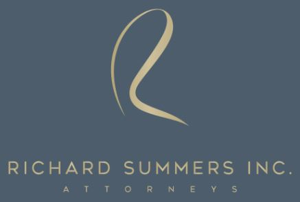 Richard Summers Inc - Environmental Law Specialist (Cape Town) Attorneys / Lawyers / law firms in  (South Africa)