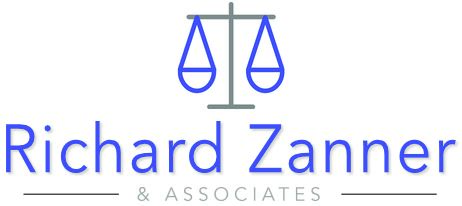 Richard Zanner & Associates (Florida Park, Roodepoort) Attorneys / Lawyers / law firms in  (South Africa)