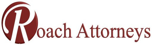 Roach Attorneys (Pretoria) Attorneys / Lawyers / law firms in  (South Africa)
