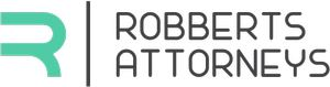 Robberts Attorneys (Emalahleni) Attorneys / Lawyers / law firms in Witbank / Emalahleni (South Africa)
