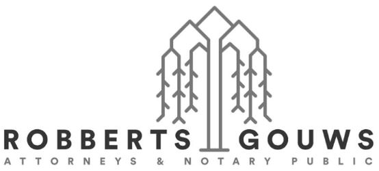 Robberts Gouws Attorneys (Stellenbosch) Attorneys / Lawyers / law firms in  (South Africa)